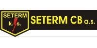 Seterm CB a.s