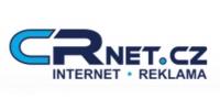 CRnet