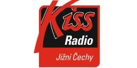 Kiss Rádio
